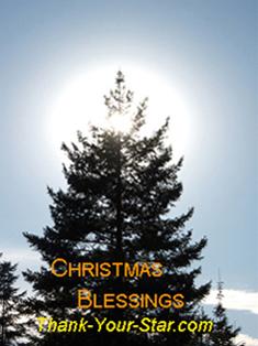 Religious Christmas Poems.Religious Christmas Poems